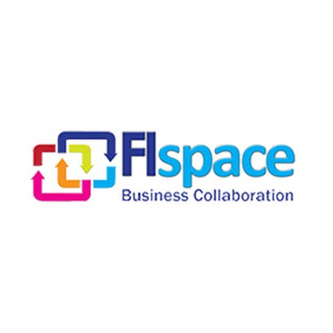 fispace