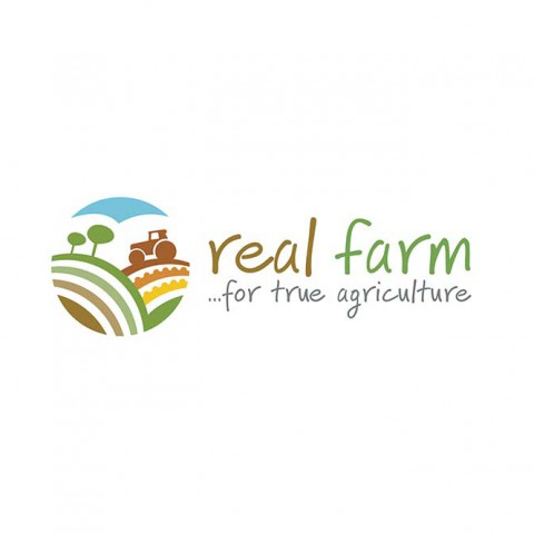 realfarm-logo